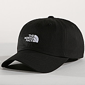 /achat-casquettes-de-baseball/the-north-face-casquette-the-norm-noir-166914.html
