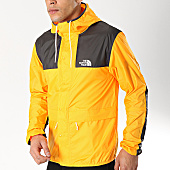 /achat-coupe-vent/the-north-face-coupe-vent-1985-mountain-ch37-orange-gris-anthracite-166922.html