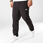/achat-pantalons-joggings/the-north-face-pantalon-jogging-woven-3bnm-noir-166952.html