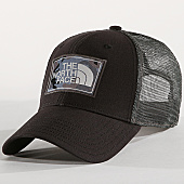 /achat-trucker/the-north-face-casquette-trucker-mudder-cgw2-noir-gris-anthracite-camouflage-166969.html