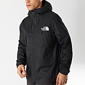 /achat-vestes/the-north-face-veste-zippee-capuche-1990-mountain-q-noir-166976.html
