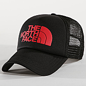 /achat-trucker/the-north-face-casquette-trucker-logo-noir-rouge-166982.html