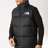 /achat-doudounes/the-north-face-doudoune-sans-manches-1996-nuptse-retro-3jqq-noir-166984.html
