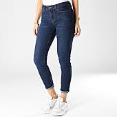 /achat-jeans/vero-moda-jean-slim-femme-seven-bleu-brut-166900.html