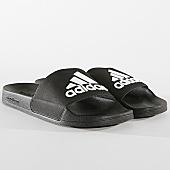 /achat-claquettes-sandales/adidas-claquettes-adilette-shower-f34770-black-167135.html