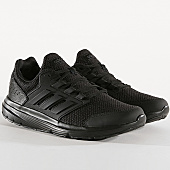 /achat-baskets-basses/adidas-baskets-galaxy-4-f36171-core-black-167139.html