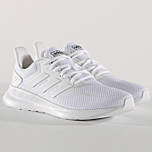 /achat-baskets-basses/adidas-baskets-runfalcon-g28971-footwear-white-core-white-167144.html