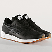 /achat-baskets-basses/asics-baskets-gel-lyte-ns-1191a079-002-black-167239.html