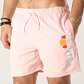/achat-maillots-de-bain/ellesse-short-de-bain-1082l-rose-167060.html