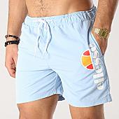 /achat-maillots-de-bain/ellesse-short-de-bain-1082l-bleu-clair-167062.html