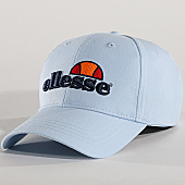 /achat-casquettes-de-baseball/ellesse-casquette-1126n-bleu-clair-167237.html