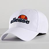 /achat-casquettes-de-baseball/ellesse-casquette-1126n-blanc-167238.html