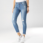 /achat-jeans/girls-only-jean-slim-femme-sy59059-bleu-wash-167009.html