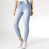 /achat-jeans/girls-only-jegging-femme-22618-bleu-wash-167018.html