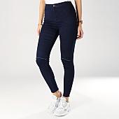 /achat-jeans/girls-only-jegging-femme-22619-bleu-denim-167022.html