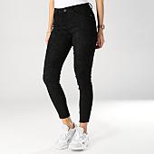 /achat-jeans/girls-only-jean-skinny-femme-suedine-h272n-noir-167053.html