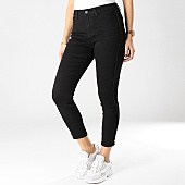 /achat-jeans/girls-only-jean-skinny-femme-jd174-noir-167054.html