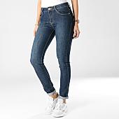 /achat-jeans/girls-only-jean-slim-femme-hu1580-bleu-denim-167056.html