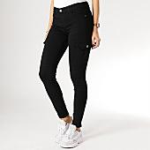 /achat-pantalons-cargo/girls-only-pantalon-cargo-femme-s352-noir-167067.html