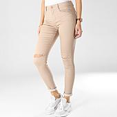 /achat-jeans/girls-only-jean-skinny-femme-r540-beige-167071.html