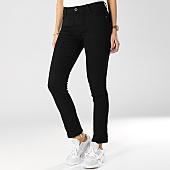 /achat-jeans/girls-only-jean-regular-femme-lc020-noir-167072.html