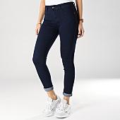 /achat-jeans/girls-only-jean-skinny-femme-lc110-bleu-denim-167076.html
