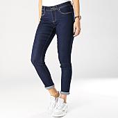 /achat-jeans/girls-only-jean-slim-femme-s2m063s-bleu-brut-167256.html