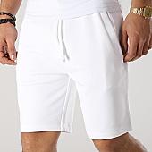 /achat-shorts-jogging/hugo-by-hugo-boss-short-jogging-diz-50406100-blanc-167233.html