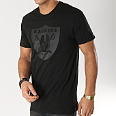 /achat-t-shirts/new-era-tee-shirt-tonal-black-logo-oakland-raiders-11859985-noir-167182.html