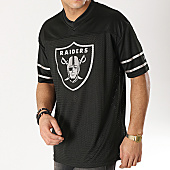 /achat-t-shirts/new-era-tee-shirt-de-sport-team-logo-oakland-raiders-11859991-noir-argente-167184.html