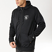 /achat-sweats-zippes-capuche/new-era-sweat-zippe-capuche-pop-oakland-raiders-11860006-noir-167185.html
