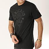 /achat-t-shirts/new-era-tee-shirt-fan-logo-oakland-raiders-11860013-noir-167186.html