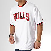 /achat-t-shirts/new-era-tee-shirt-tipping-wordmark-chicago-bulls-11860066-blanc-167194.html