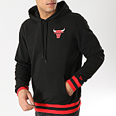 /achat-sweats-capuche/new-era-sweat-capuche-chicago-bulls-stripe-11860088-noir-rouge-167207.html