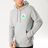 /achat-sweats-capuche/new-era-sweat-capuche-boston-celtics-stripe-piping-1860100-gris-chine-167215.html