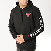 /achat-sweats-capuche/new-era-sweat-capuche-chicago-bulls-sleeve-wordmark-11860103-noir-167216.html