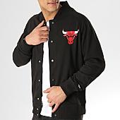 /achat-teddys/new-era-teddy-core-jersey-varsity-chicago-bulls-11860115-noir-167218.html