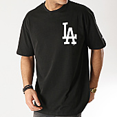 /achat-t-shirts/new-era-tee-shirt-oversize-logo-xl-los-angeles-dodgers-11860139-noir-167223.html