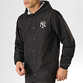/achat-coupe-vent/new-era-coupe-vent-mlb-coaches-new-york-yankees-noir-167225.html