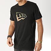 /achat-t-shirts/new-era-tee-shirt-flag-camo-infill-11871480-noir-camouflage-167190.html
