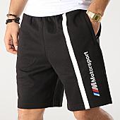 /achat-shorts-jogging/puma-short-jogging-bmw-motorsport-577794-noir-167244.html