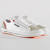 /achat-baskets-basses/superdry-baskets-low-pro-retro-mf1102ht-w2l-optic-white-167158.html