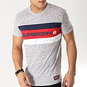 /achat-t-shirts/superdry-tee-shirt-trophy-gris-chine-bleu-marine-rouge-blanc-167172.html