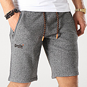 /achat-shorts-jogging/superdry-short-jogging-orange-label-hyper-pop-gris-chine-167204.html