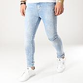 /achat-jeans/superdry-jean-skinny-jared-bleu-wash-167241.html