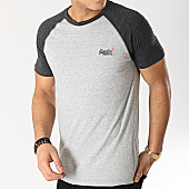 /achat-t-shirts/superdry-tee-shirt-orange-label-baseball-gris-chine-gris-anthracite-167258.html