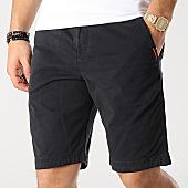 /achat-shorts-chinos/superdry-short-chino-slim-international-noir-167262.html
