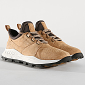 /achat-baskets-basses/timberland-baskets-brooklyn-leather-a1ywn-beige-suede-167257.html