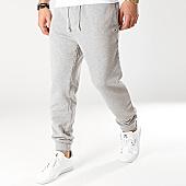 /achat-pantalons-joggings/tommy-hilfiger-jeans-pantalon-jogging-6031-gris-chine-167151.html