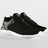 /achat-baskets-basses/umbro-baskets-gouriah-687550-60-black-167161.html